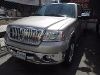 Foto Lincoln MARK LT Pick Up 2008 0