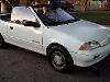 Foto Chevrolet Geo Descapotable 1991