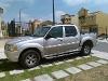 Foto Ford Explorer Sport trac