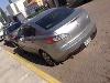 Foto Mazda 3 2011 excelente estado