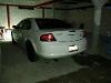Foto Hermoso chrysler cirrus turbo 2006 el mas...