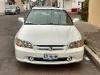 Foto Accord Honda Version Lujo -99