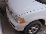 Foto 2004 Ford Explorer, Guadalajara y Zona Metro,...