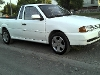 Foto Volkswagen Pointer Pick Up Otra 1999