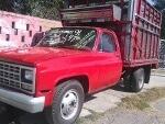 Foto Chevrolet Modelo Otro año 1991 en Iztapalapa...