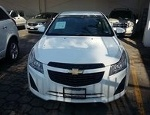 Foto 2014 Chevrolet Cruze en Venta