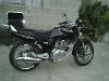 Foto Motocicleta Suzuki 125 cc 13