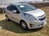 Foto Chevrolet Spark 2012 80000