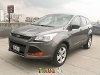 Foto Ford Escape 5p S plus L42.5 Aut