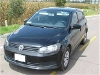 Foto Oportunidad Volkswagen Gol Hatchback AC DH ABS...