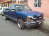 Foto Chevrolet Silverado Otra 1989