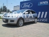 Foto Mazda CX-7 2009 93747