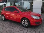 Foto Chevrolet Astra 1.8 2007 en Texcoco, Estado de...
