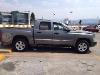 Foto Atratar camionteta pick up dakota ocambio 11