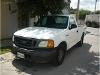 Foto Ford Pick Up F150 V6, 2006