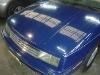 Foto Chrysler Modelo: Shadow -89