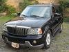 Foto 2003 Lincoln Navigator 4X4 LIMITED en Venta