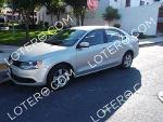 Foto Auto Volkswagen JETTA 2011