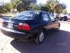 Foto Honda Accord 97 Vtec Recien Llegado