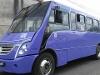 Foto Autobus mercedes benz negociable 07