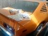 Foto Super bee autom recien pintado jalando bien -78