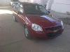 Foto Chevrolet Chevy 4P CD 2010 en Celaya,...