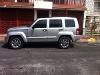 Foto Jeep Liberty LTD 4x4