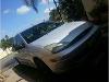 Foto Ford focus 2003, automatico