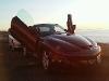 Foto Pontiac firebird