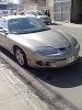 Foto Pontiac Firebird Cupé 1999