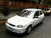 Foto Chevrolet Chevy Hatchback 1998 MUY BONITO A TRATAR