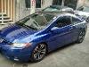 Foto Civic Coupe EX