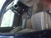 Foto Ford explorer exelente estado 06