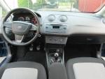 Foto Seat ibiza coupe style