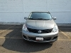 Foto Nissan Tiida 2012 78866