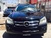 Foto Mercedes Benz Clase GL 2007 85000
