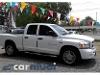 Foto Dodge RAM 2006, Guanajuato