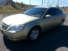 Foto Nissan altima 4 cilindros impecable 2003