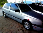Foto Impecable golf gt