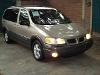 Foto Chevrolet Venture 2000 190000