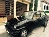 Foto Renault r5 mirage -84