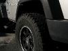Foto Jeep 2 puertas 2007