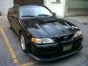 Foto Mustang Gt 4.6