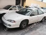 Foto Auto Chrysler INTREPID 1997