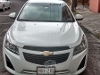 Foto Envidiable Chevrolet CRUZE 14