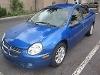 Foto Dodge Neon Sedan 2005