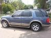 Foto Ford Explorer Eddie Bauer 2003