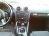 Foto Audi A3 Sportback STD 2005