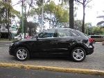 Foto Audi Q3 5p Q3 Elite 2.0 2013 en Azcapotzalco,...