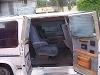 Foto Chevrolet Chevy Van Familiar 1993